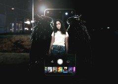 Photoshop Camera: conhece a app de filtros da Adobe