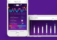 Pillow é a aplicação que vais querer ter para monitorizar o teu sono