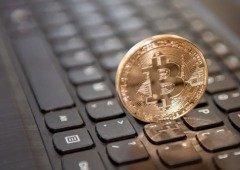 Plataforma de criptomoedas Bitpoint é hackeada com 28 milhões de dólares roubados