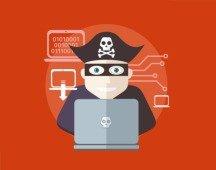 Plataforma Medium está a ser utilizada para distribuir conteúdo pirateado