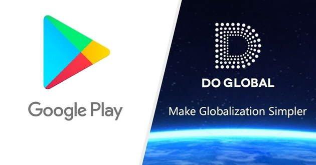 DO Global