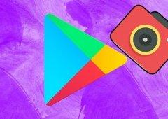 Google Play Store: 13 aplicações grátis para teres fotografias incríveis