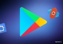 Google Play Store: Os 8 melhores launchers Android Grátis de 2018