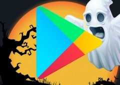 Google Play Store: 15 jogos Android grátis perfeitos para o Halloween