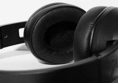 Playboy apresenta os seus primeiros headphones sem fios