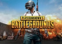 Playerunkown's Battlegrounds: Futuro do jogo passa pelo Cross-Play