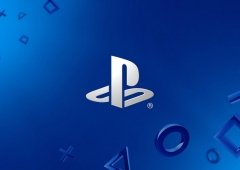 Sony Paris Games Week: PlayStation 5 e novos jogos para PS4/ VR