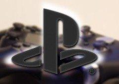 PlayStation 4: conhece a lista dos jogos que poderás jogar em cross-play