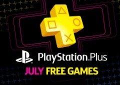 PlayStation 4: PS Plus celebra 10 anos e tem uma surpresa para ti!