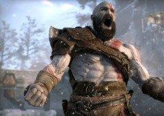 PlayStation 4 vs PlayStation 4 Pro: as diferenças nos jogos mais populares de 2019