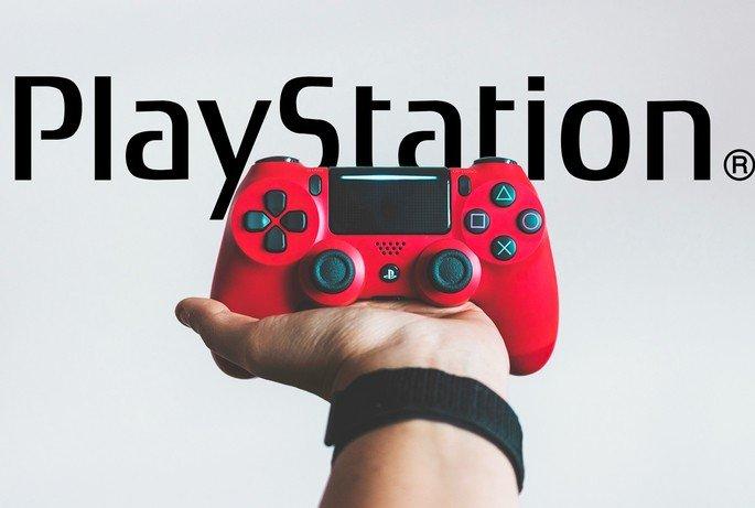 Sony fala sobre o preço da PlayStation 5! 'É irrealista o mesmo preço da PS4'
