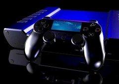 PlayStation 5: a lógica por trás da sua revelação antes do esperado!