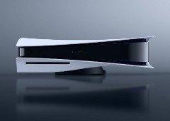 PlayStation 5: tecnologia anti-batota chega à consola da Sony