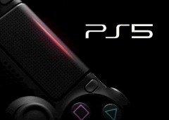 PlayStation 5. Data de apresentação oficial pode ter sido descoberta