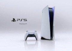 PlayStation 5 é finalmente oficial! Conhece a nova consola da Sony