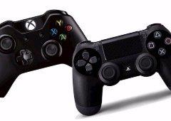 Playstation 5 e nova Xbox podem chegar mais cedo que o esperado