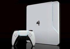PlayStation 5 está a poucas semanas de ser apresentada ao mundo!