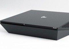 PlayStation 5 está noutro nível de desenvolvimento de jogos, diz executivo