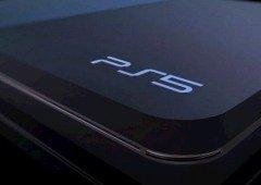 """PlayStation 5: evento de apresentação está """"para breve"""" afirma a Sony"""
