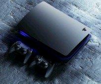 PlayStation 5: Fã da PS5 mostra-nos como será a consola em preto!
