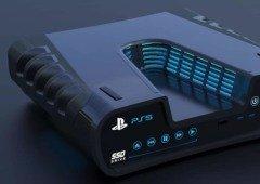 PlayStation 5 ficará disponível para pré-compra muito antes do esperado