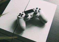 PlayStation 5 irá gastar menos energia que a PS4, afirma Sony