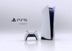 PlayStation 5 já estabeleceu um recorde de vendas para a Sony