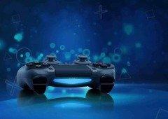 PlayStation 5: loja online quer que pagues €50 para entrares na lista de espera!