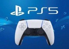 PlayStation 5: maioria vai ter cautela a comprar a nova consola!