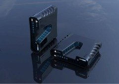 PlayStation 5: não esperes este fantástico design para a próxima consola!