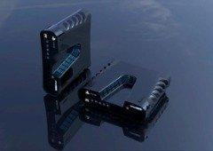 PlayStation 5 pode chegar com dois modelos em 2020