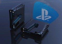PlayStation 5 poderá chegar mais barata do que esperado! Sugerem afirmações do CEO