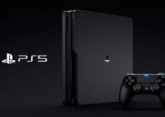 PlayStation 5 poderá poupar dinheiro aos jogadores de PS4. Sabe como