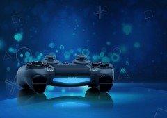PlayStation 5 poderá ser apresentada apenas em novembro de 2020