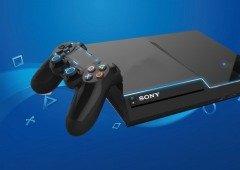 PlayStation 5 poderá ser revelada em fevereiro de 2020