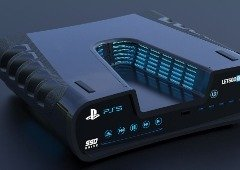 PlayStation 5 poderá trazer comando perfeito para jogos online