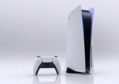 PlayStation 5 poderá trazer função que lhe dará um verdadeiro multitasking