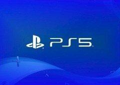 PlayStation 5: primeira imagem real da Devkit revelada em vídeo