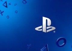 PlayStation 5: Primeiros benchmarks sugerem uma performance incrível