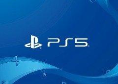 PlayStation 5 promete ser a melhor amiga dos jogadores intensivos