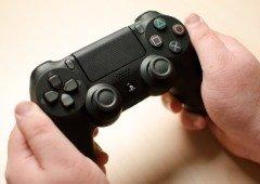 PlayStation 5: revelada forma de jogarem múltiplos jogadores com um comando