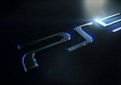 PlayStation 5: Revelados mais detalhes sobre a nova consola da Sony