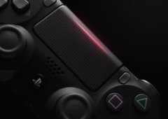 Sony mostra-nos velocidade assustadora da PlayStation 5 face a PS4 Pro (vídeo)