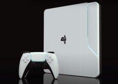 """PlayStation 5: Sony adia o lançamento da PS5 dizendo que este """"não é um momento de celebração"""""""