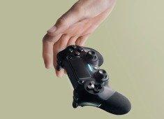 PlayStation 5: Sony está com sérios problemas para baixar o seu preço!
