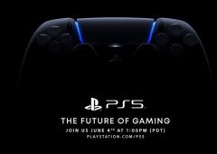 PlayStation 5: Sony marca novo evento, mas ainda não é o que desejamos!