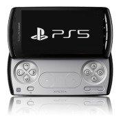 PlayStation 5: Sony  poderá trazer um smartphone que correrá os jogos da consola!