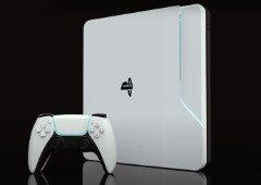 PlayStation 5: Sony tem medo de leaks pois a consola está quase pronta!