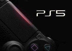 PlayStation 5 tem data, nome e detalhes do comando revelados oficialmente