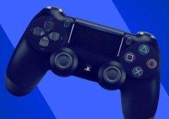 PlayStation 5 tem possível preço revelado! Conhece os detalhes
